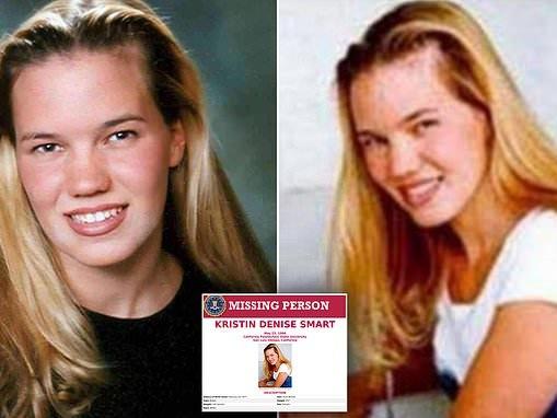 FBI tells family of missing Kristin Smart to be prepared for news