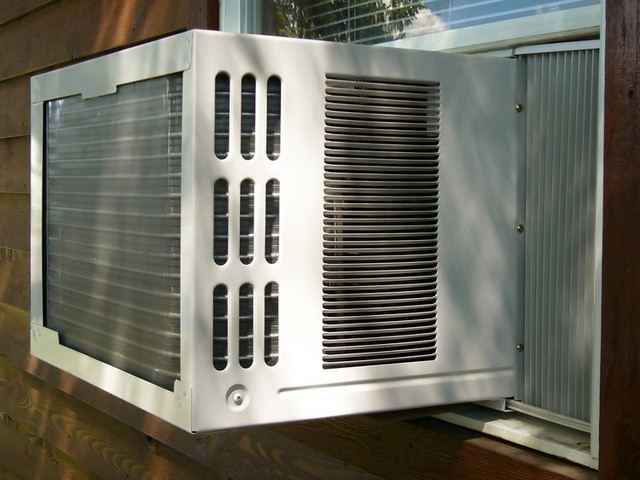 8 Best Budget Air Conditioners For Quick Cooling
