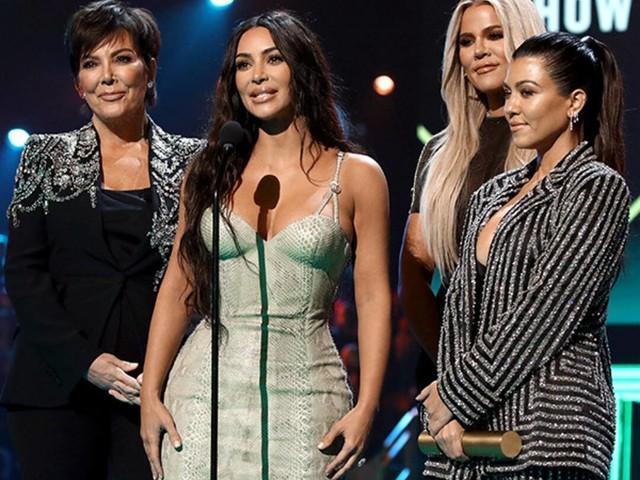 Kris Jenner's Best Investment Is Priceless