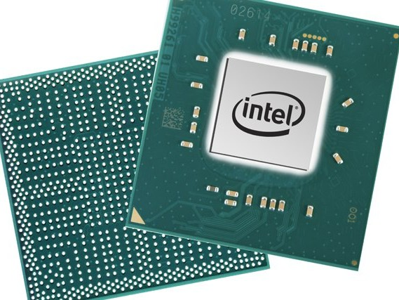 Intel promises transparency as Meltdown patch causes reboot problems with Broadwell and Haswell chips
