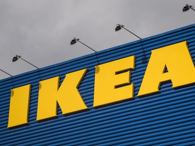 After death of eighth child, Ikea relaunches dresser recall