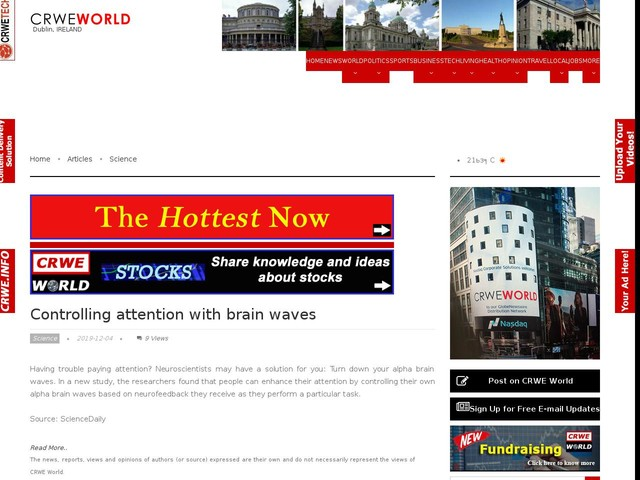 crweworld.com/article/science/1341245/co
