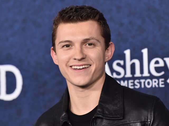 Tom Holland's Net Worth: The Unexpected Rise Of A New Icon
