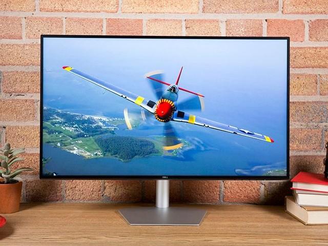 Big Dell Monitor Sale: Save 25 Percent Now