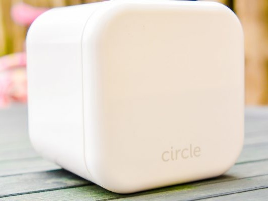 Is the Circle Home Plus Enough to Keep Your Family Safe Online?