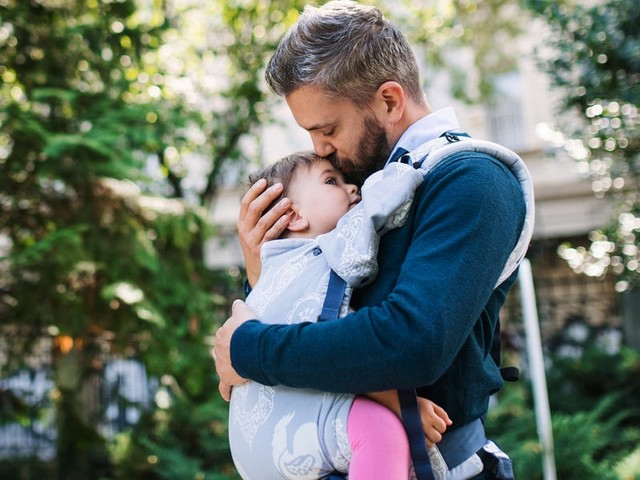 How to get life insurance online and protect your family in minutes