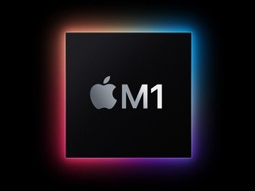 Apple Execs Talk M1 Chip, Touchscreen Macs and More in New Interview