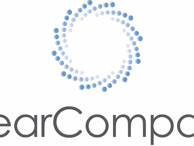 ClearCompany Expands Capabilities of Industry-Leading Candidate...