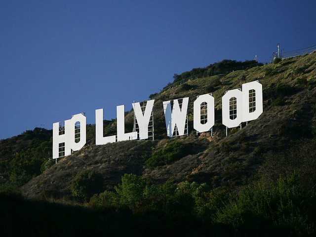 Hollywood's Decade Of Diversity And Activism