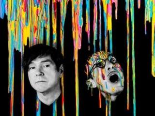 Review: Sparks' new album is entertaining career highlight