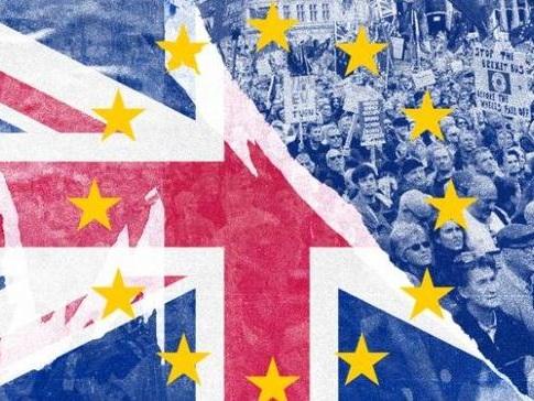 Deutsche Bank Breaks Down How Tomorrow's Election Will Impact UK Markets