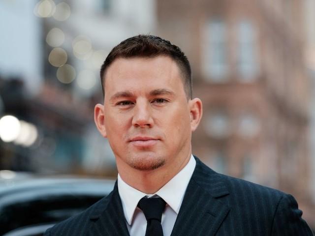 Channing Tatum Army Ranger Movie 'Dog' Sells Out Internationally For FilmNation – AFM