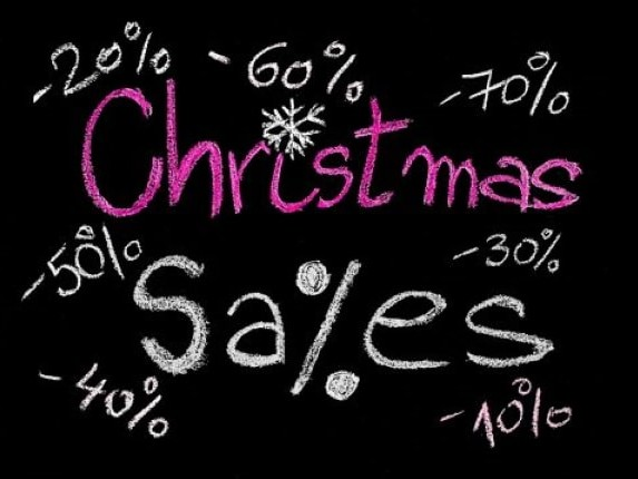 6 Holiday Sales and Marketing Tips for Small Businesses