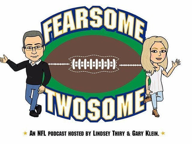 Podcast | Fearsome Twosome: What to make of the Rams' loss to the Eagles