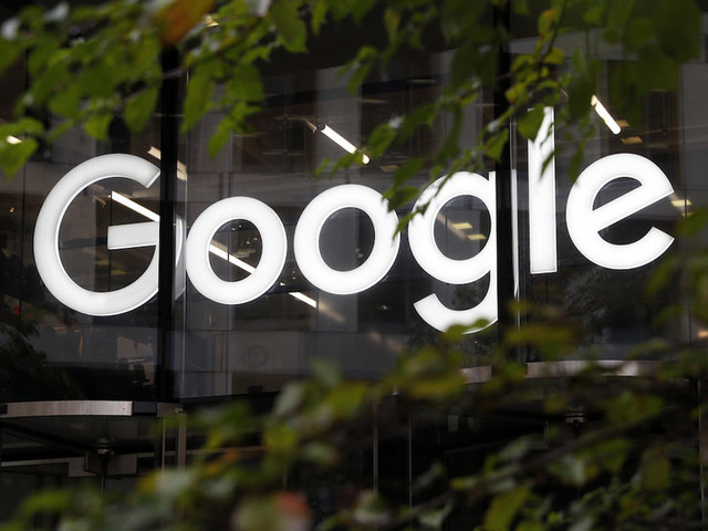 Before UK election, Google limits political advertising