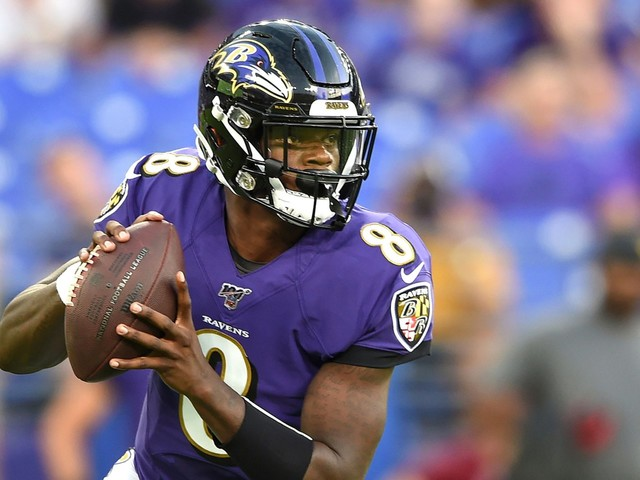 10 players who saw their fantasy football value skyrocket after a successful first week of preseason
