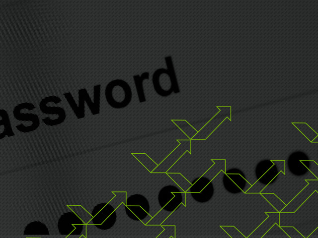 Facebook Password Breach: What You Need to Know