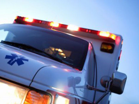 3 Girls Killed, 1 In Critical Condition Following Lucerne Valley Hit-And-Run
