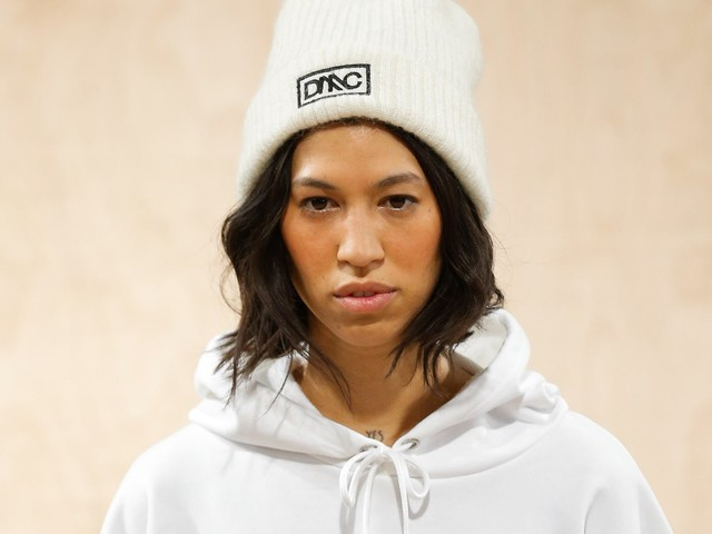 Are You Ready For The Return Of Skater Fashion?