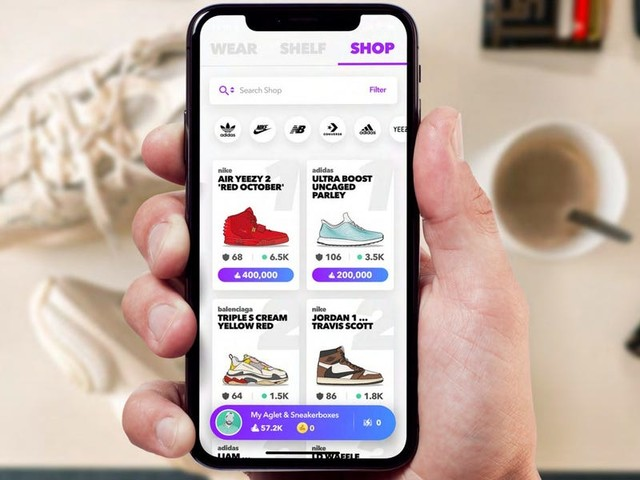5 up-and-coming sneaker websites that resellers and collectors should use in 2020 to boost profit and nab hyped pairs