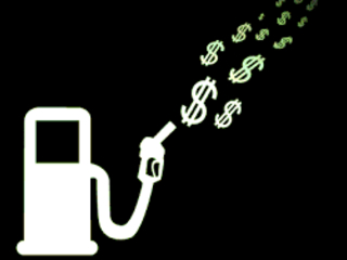 How to Maximize Fuel Economy