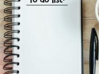 The Best Tips to Creating a Basic To-Do List