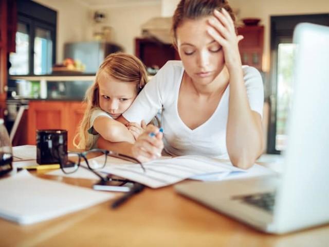 SoFi vs Avant: Which Personal Lender Should You Choose?