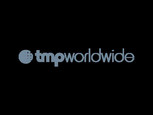 2019 TMP Worldwide Reviews, Pricing & Popular Alternatives