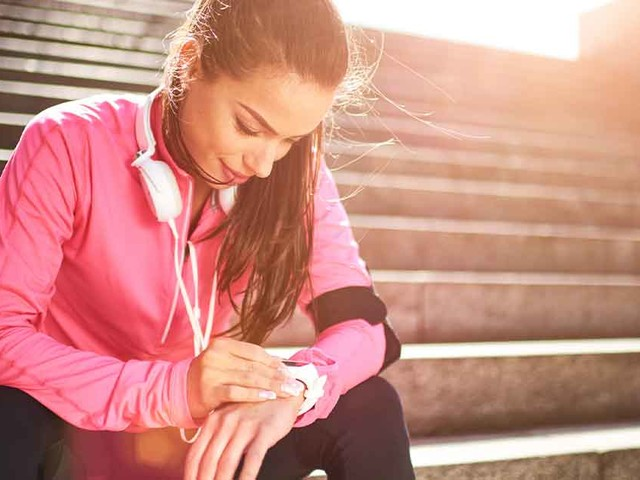 Top 6 Ways to Lower Your Resting Heart Rate