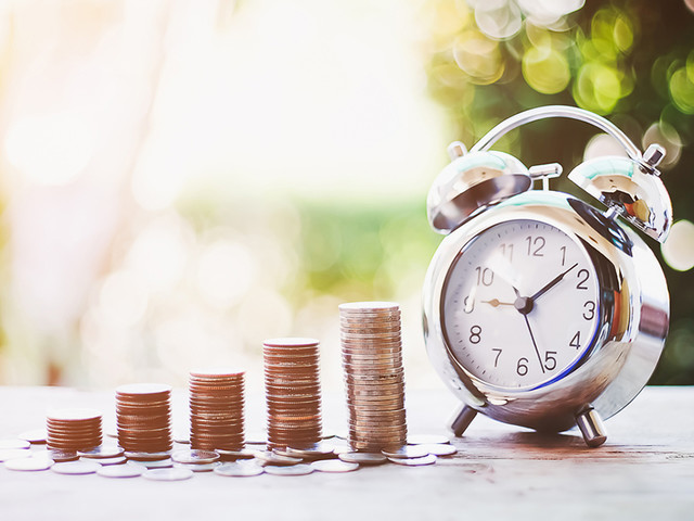 Short-term Business Loans: Definition, Costs & Providers