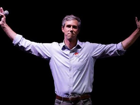 After Trump Trouncing, Did Beto Just Drop Out Of Dem Race?