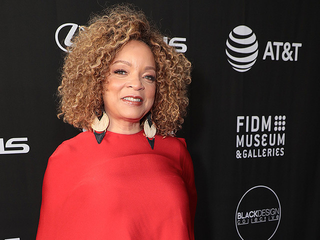 Ruth E. Carter Explains How Zamunda Costumes Will Change For 'Coming To America 2'