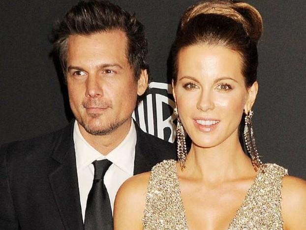 Kate Beckinsale and Len Wiseman Finalize Divorce 4 Years After Split