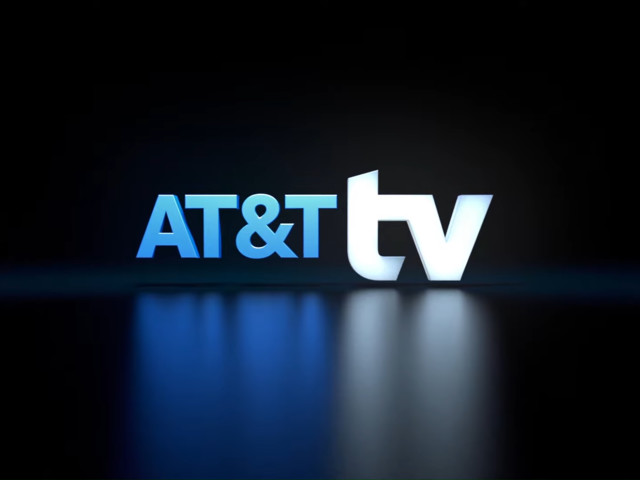 If you still have AT&T TV Now or DirecTV Now, your bill's about to go up
