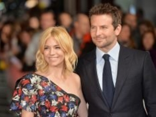 Bradley Cooper Being Set Up On Dates By Sienna Miller?