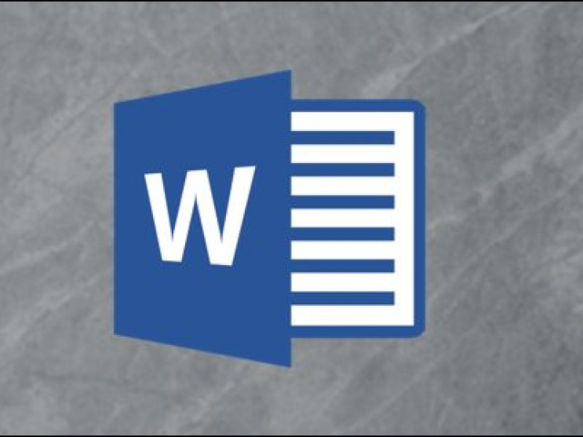 How to Create Newsletter-Style Columns in Word