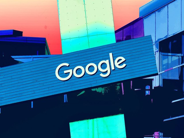 Google's European fine is a flashback to Microsoft's ugly antitrust battle