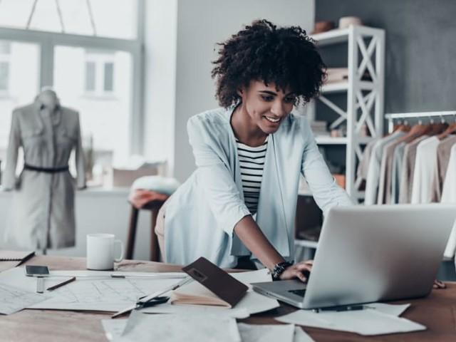 Best Short-Term Business Loans