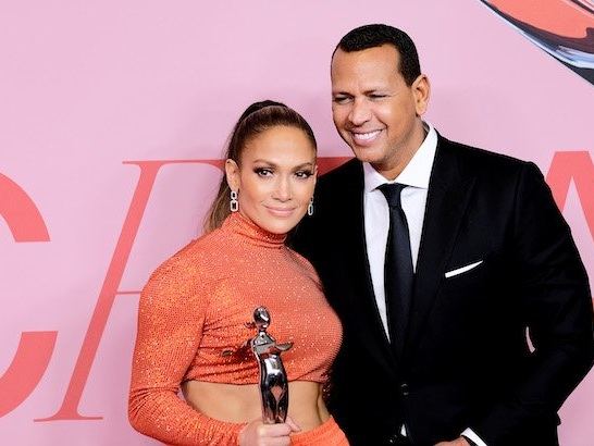 Jennifer Lopez, Alex Rodriguez Planning $3 Million 'Wedding Of The Year'?