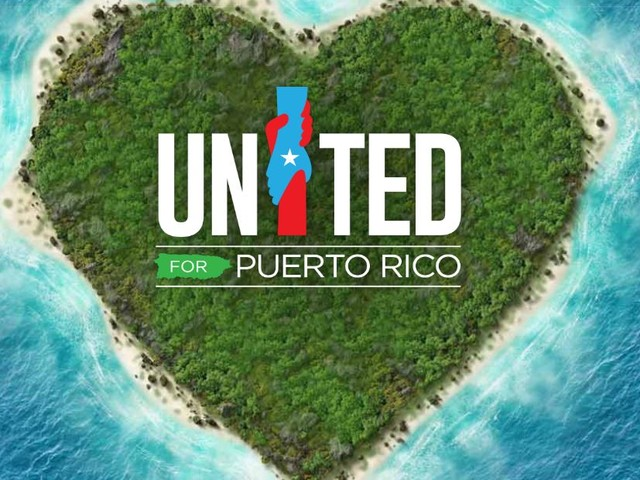 Cambridge Residents and Businesses Urged to Support United for Puerto Rico Drive
