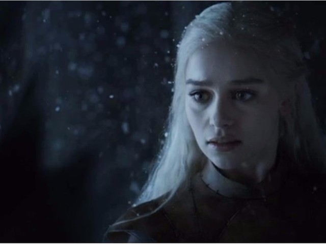 How Daenerys's House of the Undying Vision Could Still Come Into Play in Game of Thrones