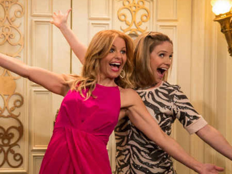 Fuller House Season 3 Trailer Has So Many Spoilers: A Proposal, a Pregnancy and a Trip to Tokyo!
