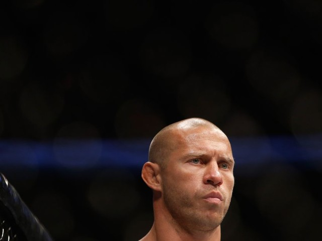 UFC Fight Night: Cerrone vs. Till staff picks and predictions