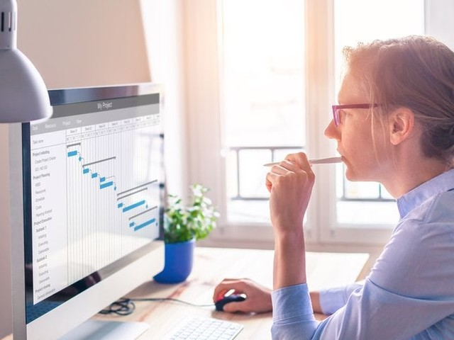 8 Free Project Management Software Tools in 2021 | The Blueprint