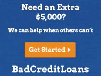 Guaranteed Credit Approval Car Dealerships Delaware
