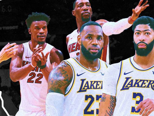 9 questions heading into the NBA Finals, answered by those who know the teams best