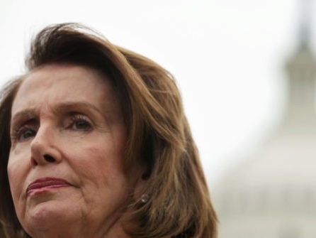 Droves of Democrats Exiting the House Create Massive Problems Ahead of Midterms