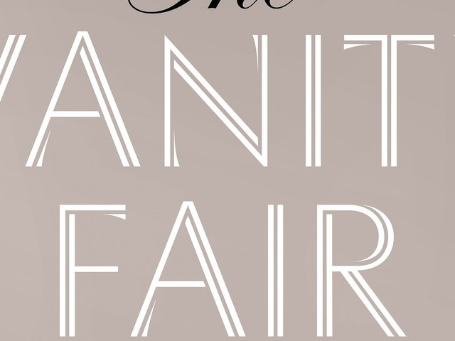 Tina Brown recalls flashy '80s days at 'Vanity Fair' - and an eye-popping Trump moment