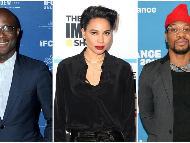 AAFCA TV Honors 2021: Barry Jenkins, Jurnee Smollett, Jonathan Majors Among Winners