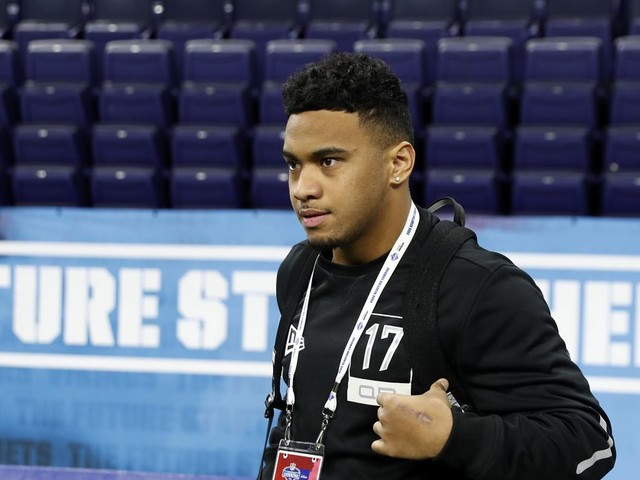 How lesser-known NFL prospects are hurt by this year's draft changes